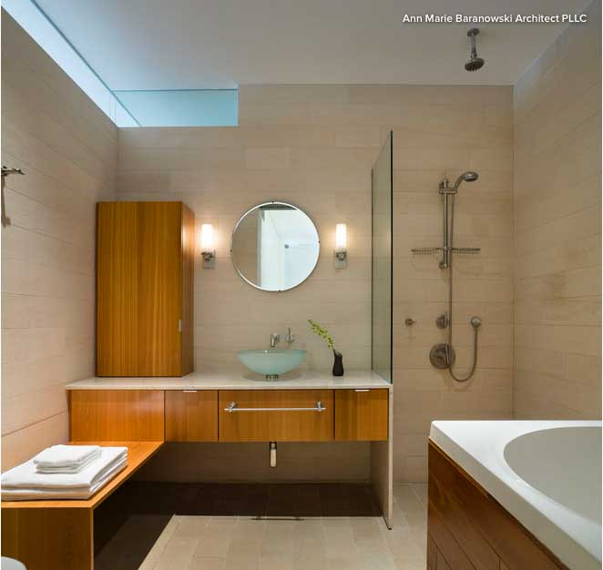 6 Bathroom Renovation Must Haves For Your New Master Bath