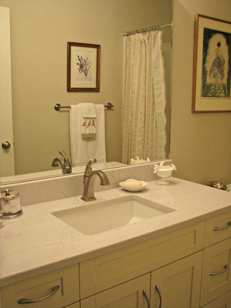 Bathroom Renovation Design Experts In Victoria Bc