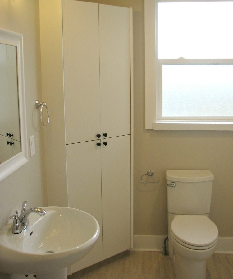 Bathroom renovation design experts in victoria bc for Office design victoria bc