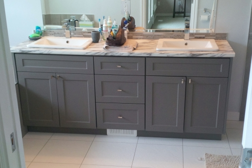 Cabinetbathroom Vanities Cabinets Stunning Bathroom Vanity