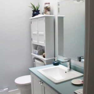 bathroom renovation nanaimo bc