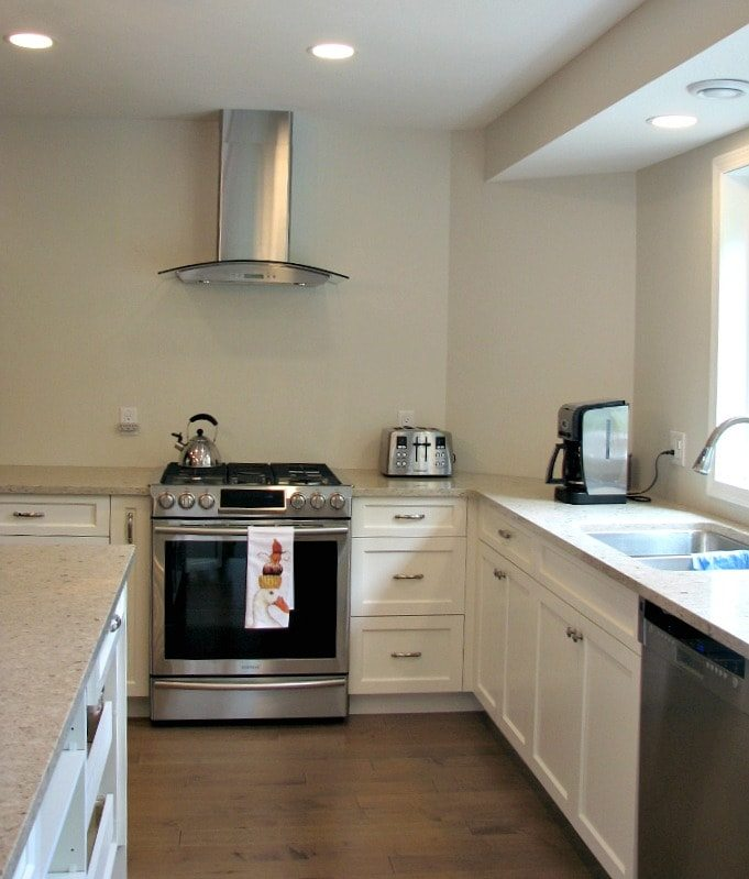 Kitchen renovations design experts in victoria bc for Office design victoria bc