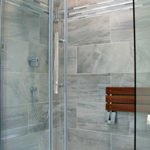 Bathroom Renovation Victoria BC
