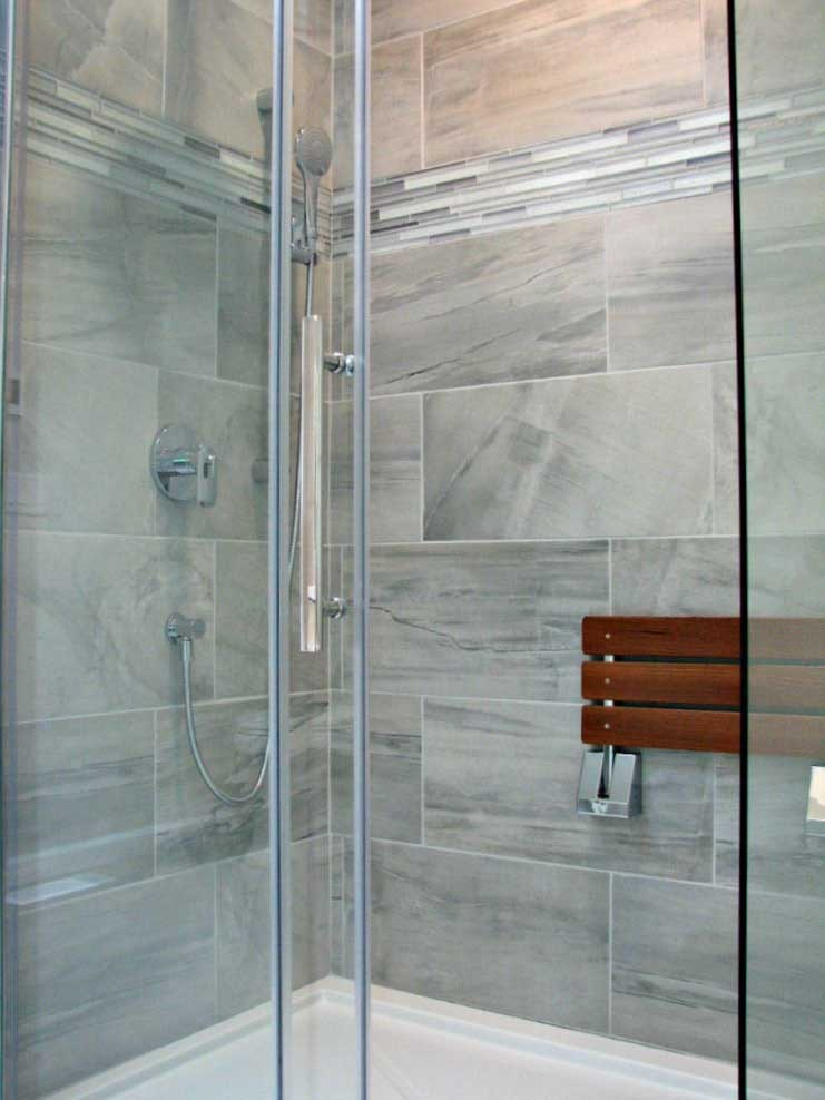 Bathroom renovations on a budget classic home improvements for Bathroom ideas victoria bc