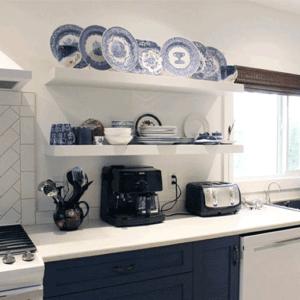 kitchen renovation victoria