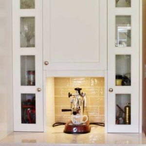 kitchen cabinetry nanaimo bc