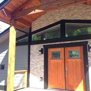 Exterior Renovation Victoria Nanaimo