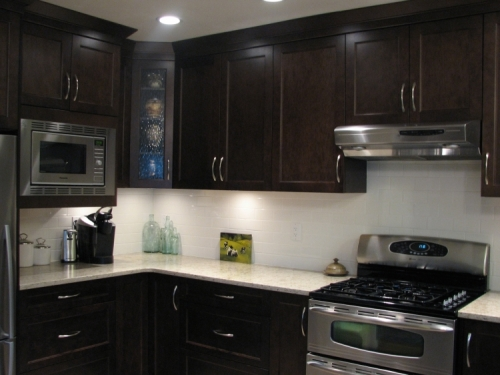 refacing kitchen cabinets victoria bc home amp kitchen cabinet refacing in amp nanaimo bc 7701