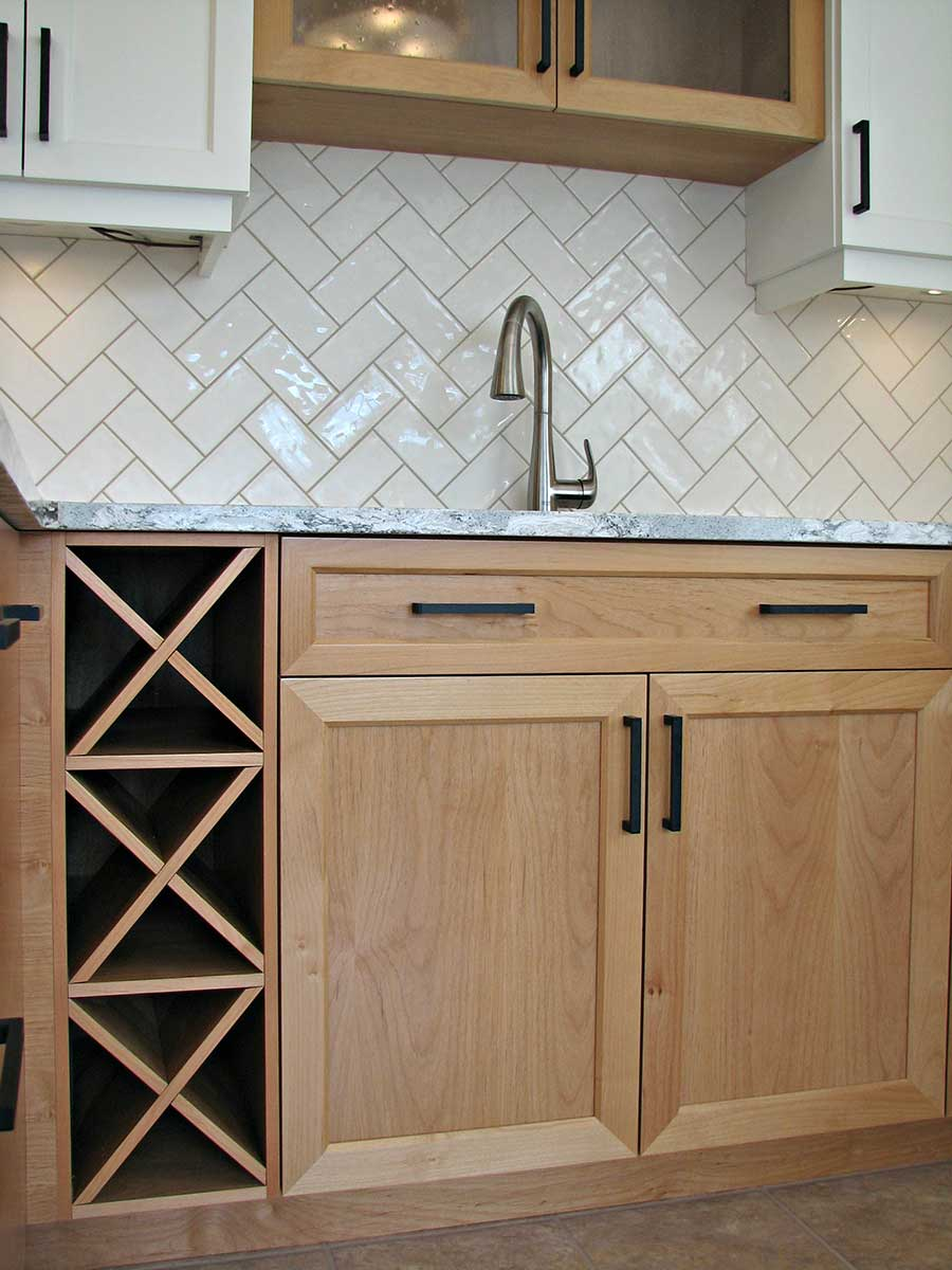 Refacing kitchen cabinets victoria bc for Kitchen design victoria bc