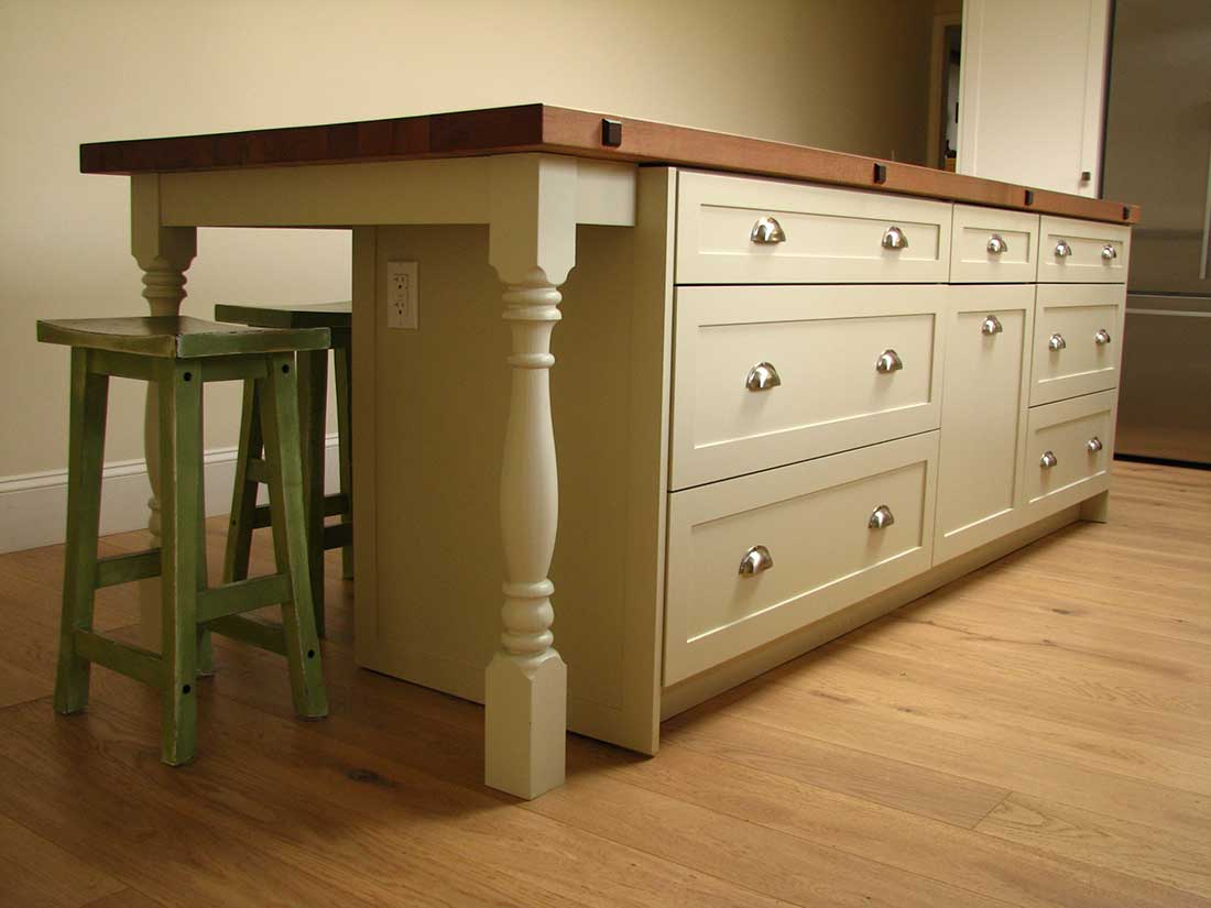 Home kitchen cabinet refacing in victoria nanaimo bc for Kitchen cabinets nanaimo