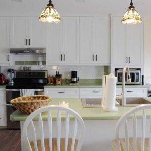 kitchen renovation nanaimo bc