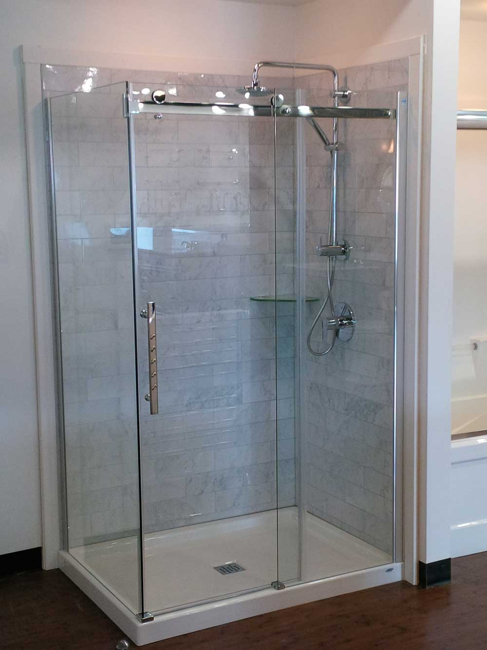 Bathroom Renovation Amp Design Experts In Victoria Bc