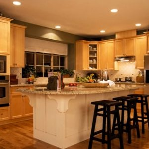 kitchen cabinet hardware victoria