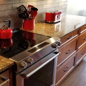 kitchen renovation nanaimo