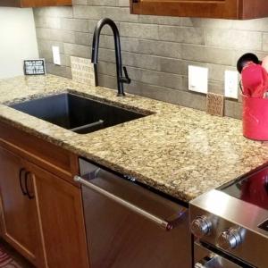 custom kitchen cabinetry nanaimo
