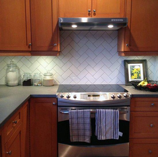 Decoding Your Kitchen Cabinet Options Victoria Nanaimo Bc