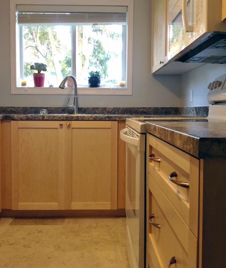Kitchen Designs Victoria: Kitchen Renovations & Design Experts In Victoria, BC