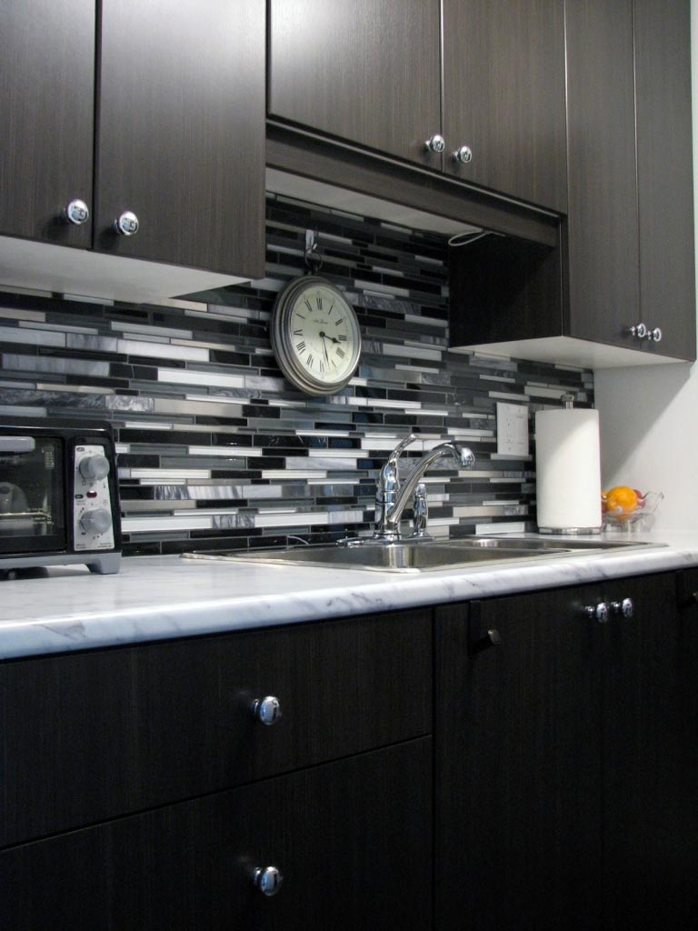 Simplify Your Kitchen Cabinet Hardware & Finishes | Part 3 of 3