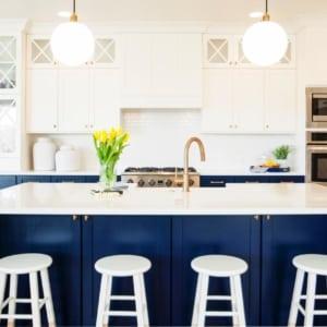 Painting Kitchen Cabinets Nanaimo