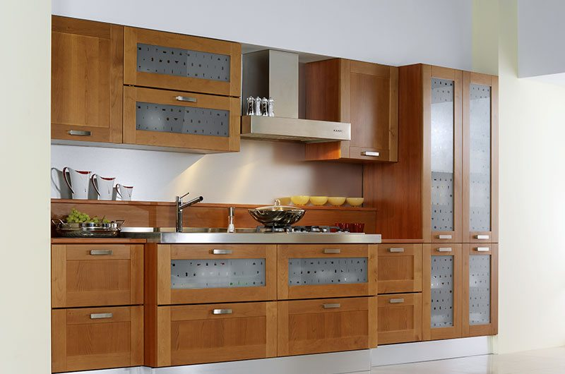 Home Kitchen Cabinet Refacing In Victoria Nanaimo Bc