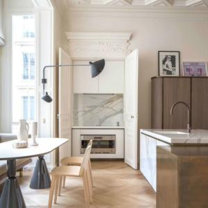 5 Kitchen Trends